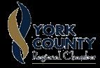 POS_YorkCountyRegionalChamber