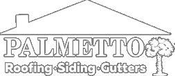 Palmetto Outdoor Solutions