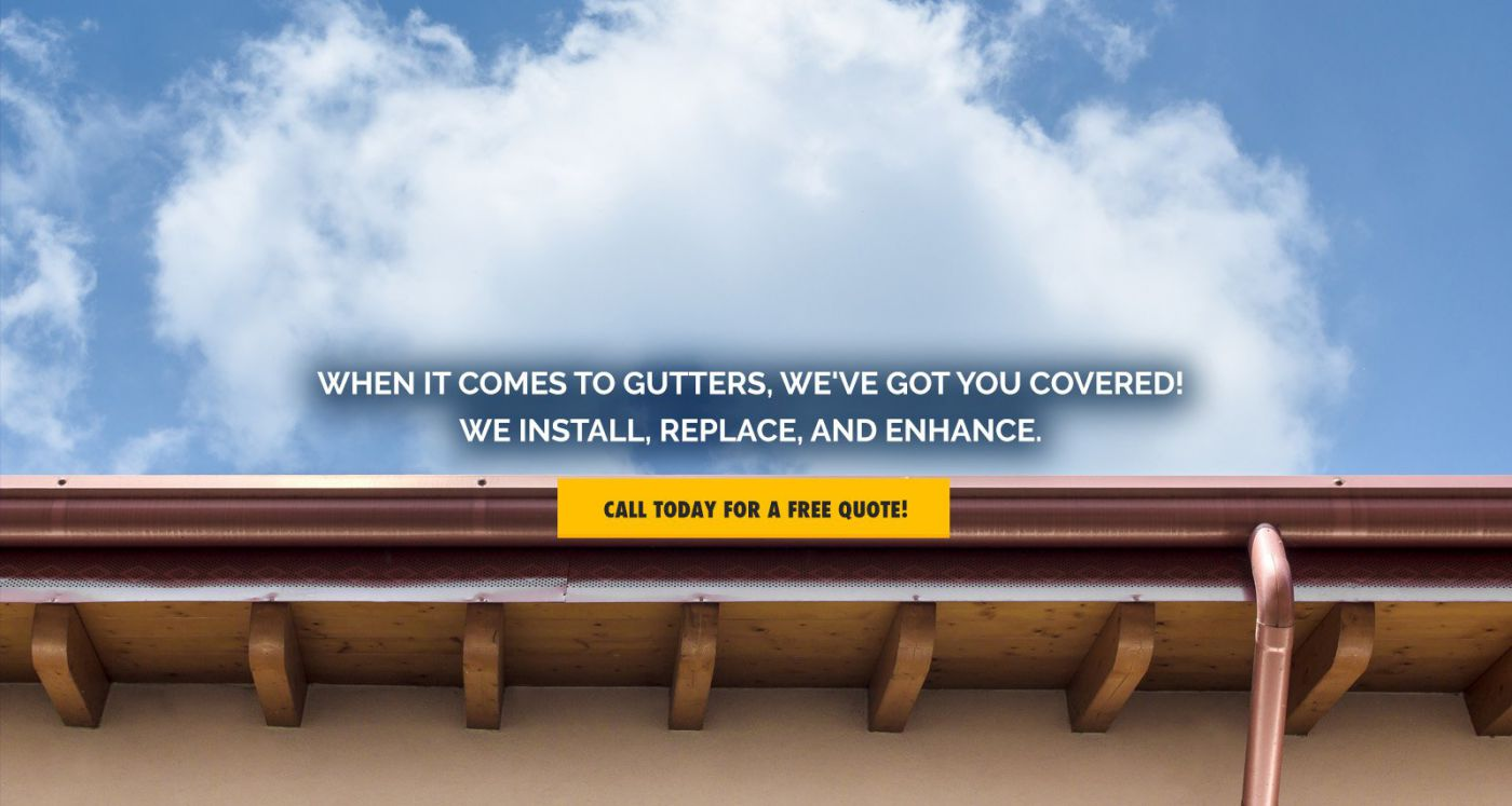 Seamless Gutters Slider Image compressed